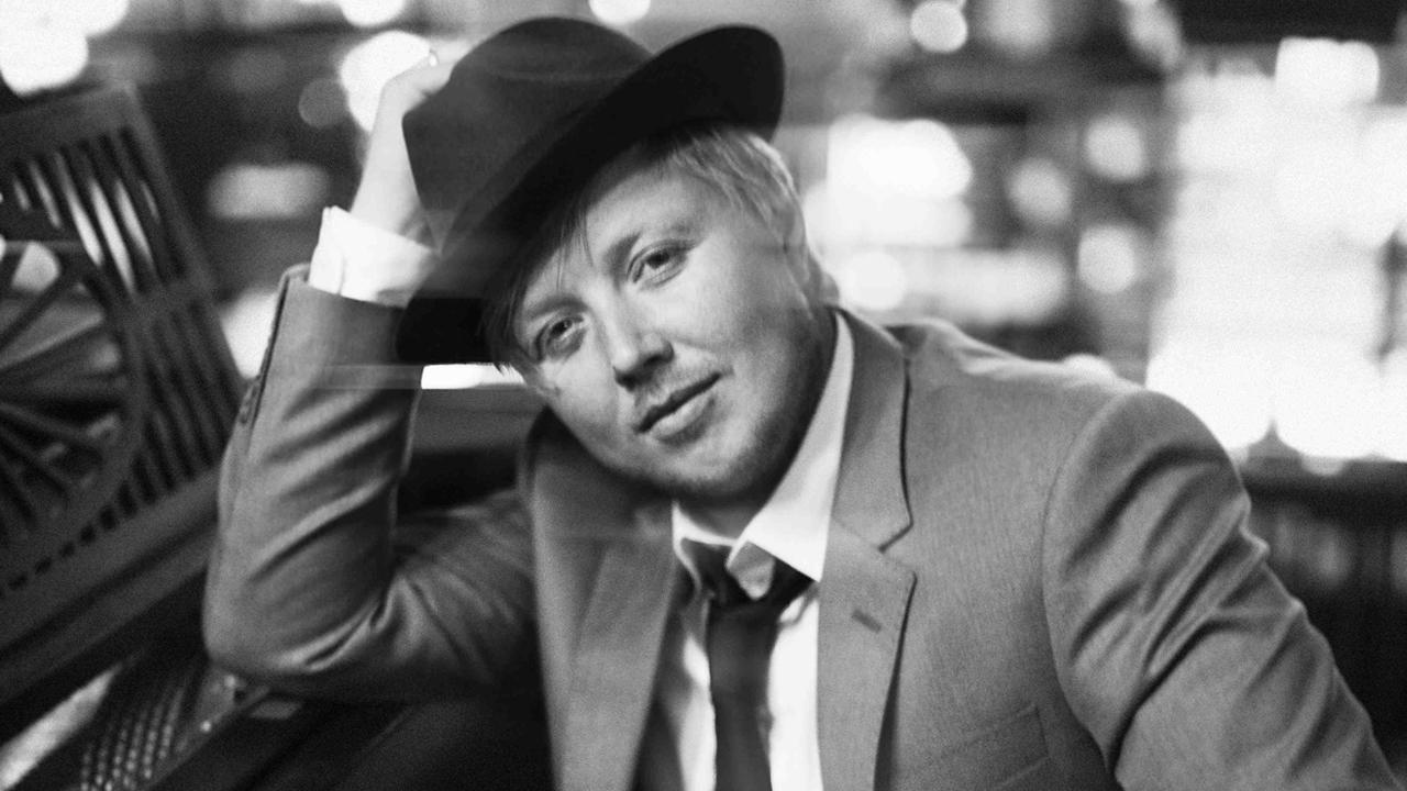Kurt Nilsen - Julekonsert 2021