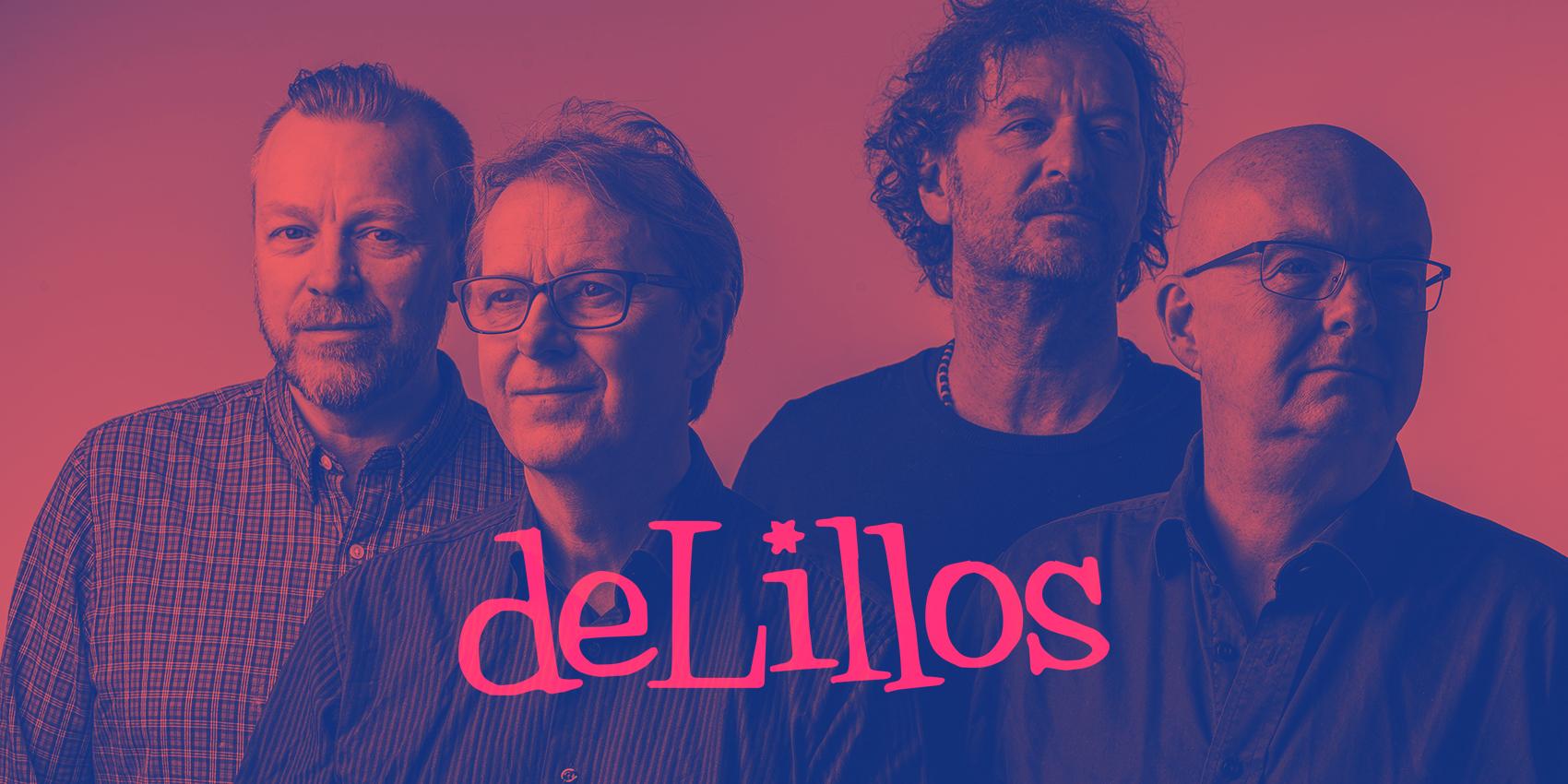 DeLillos