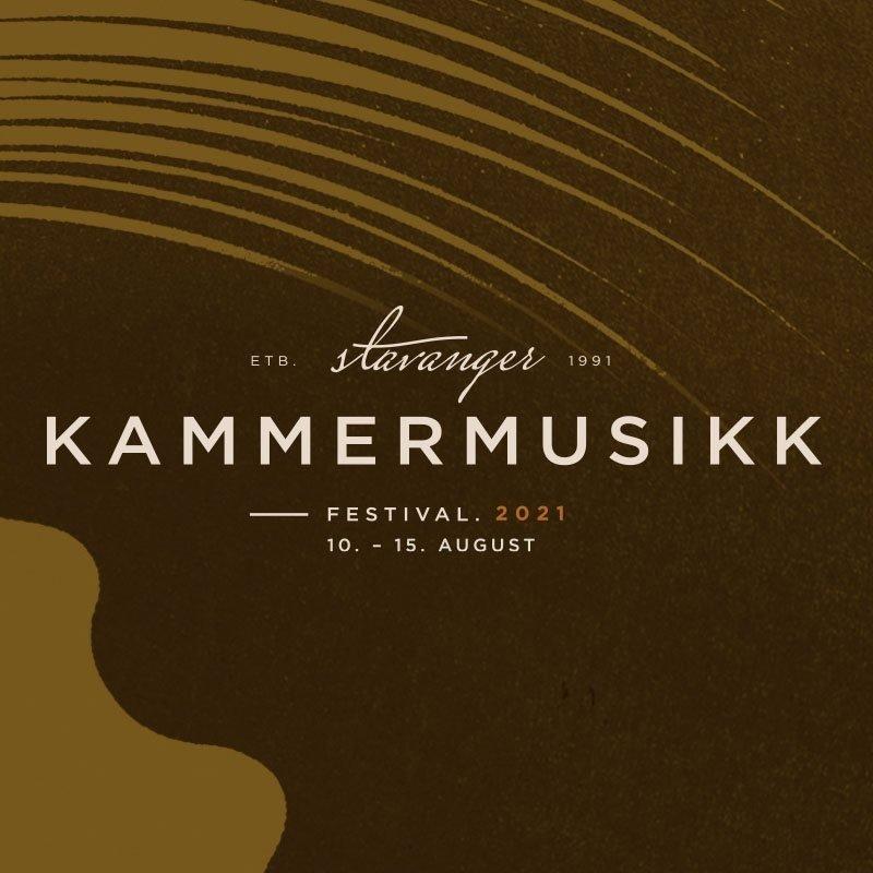 Stavanger Kammermusikkfestival