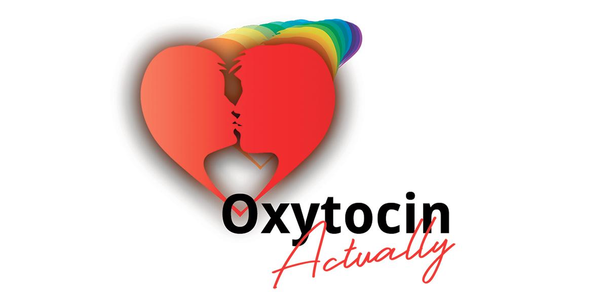 BATS: Oxytocin Actually