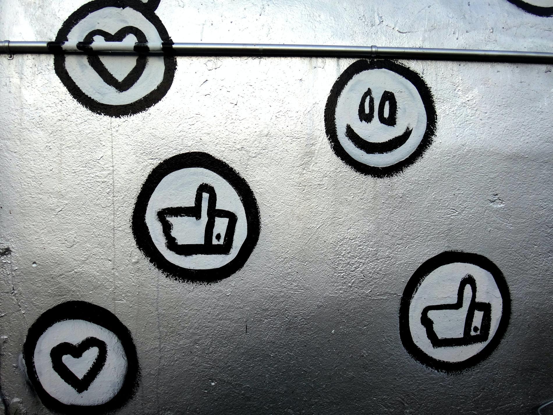 Marked - Facebook og Instagram i markedsføringen!