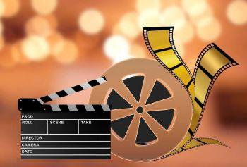 Filmmaking club (SAPS)