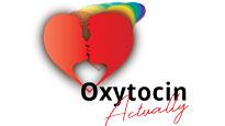 Oxytocin Actually