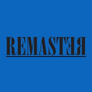 Remaster