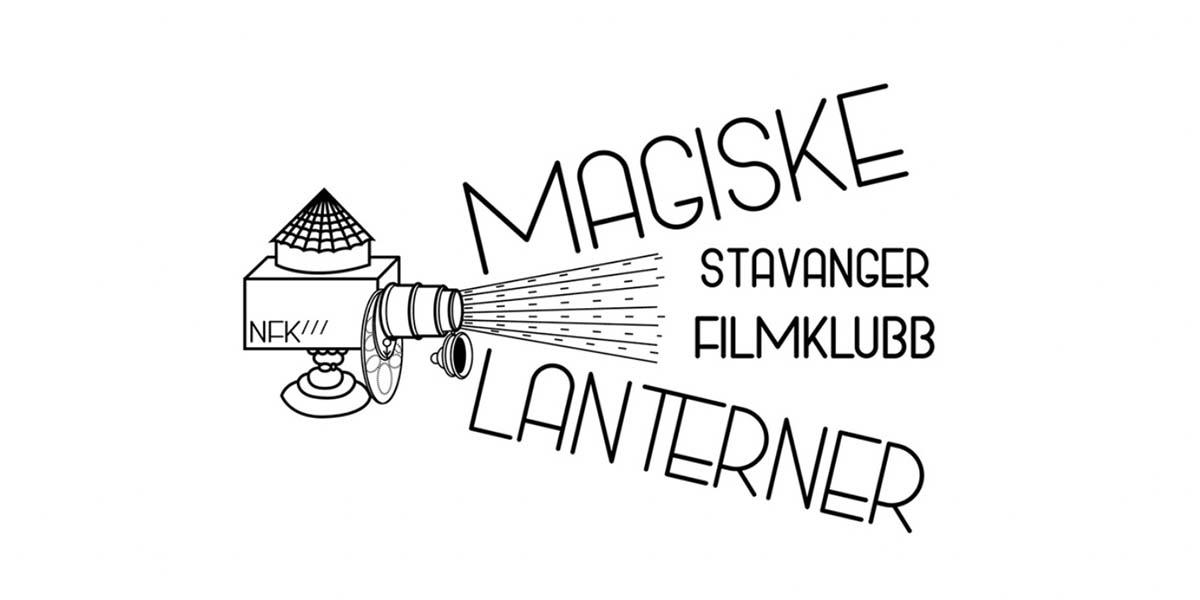 Filmklubb: Dr. Strangelove