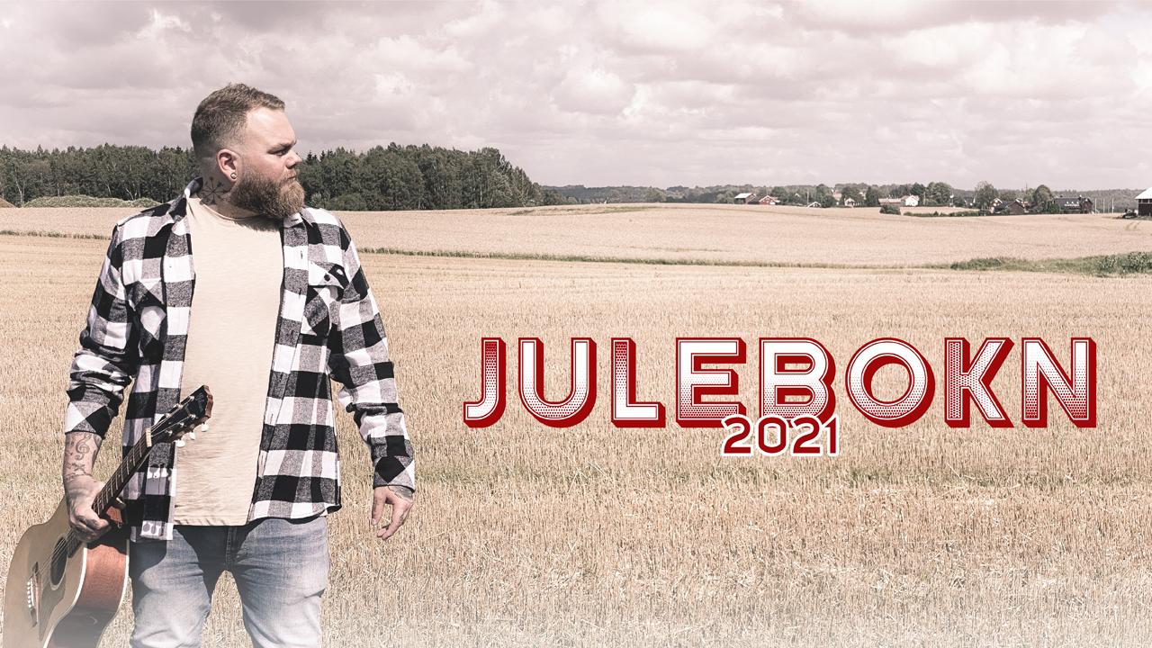 JuleBokn 2021
