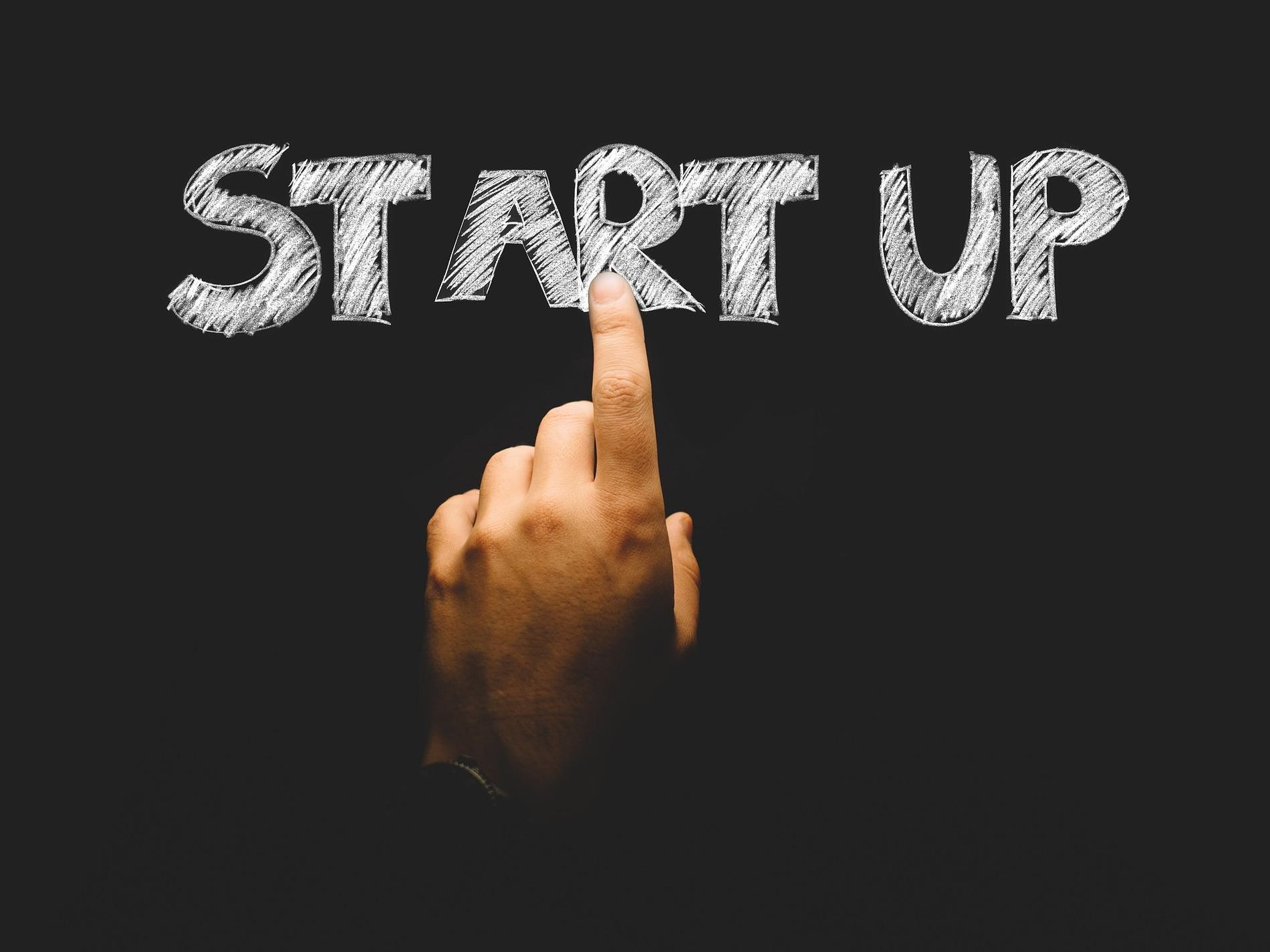 WEBINAR: Introkurs: Klar - Ferdig - Start