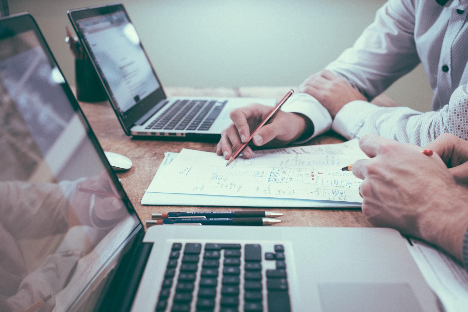 WEBINAR: Nyttige tips før innlevering av skattemelding!