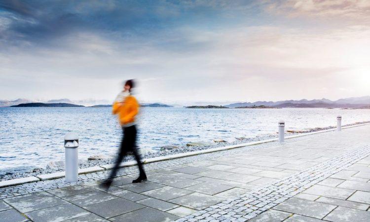 Muligheter 12. april: For jobbsøkere med erfaring